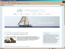 www.lamar-reisen.de