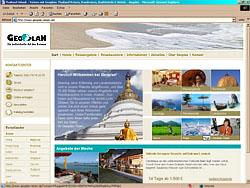 www.geoplan-reisen.de