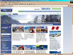 www.bergfex.at